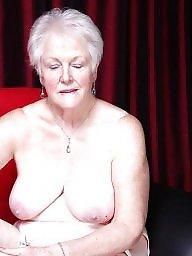 Granny bbw, Granny mature, Granny, Bbw granny, Bbw mature, Bbw