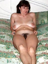 Wife, Mature amateur, Milf, Mature, Amateur mature
