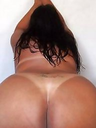 Milf big ass, Mature big ass, Ass mature, Big ass, Mature ass