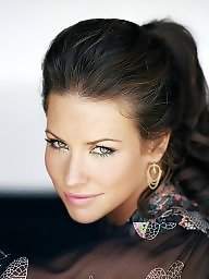 Milf lilly, Lilly s, Lilly, Lillie, Evangeline lilly porn, Evangeline lilly