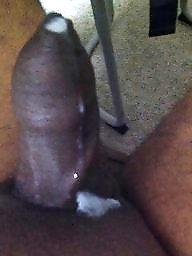 Amateur mature porn, Squrit, Non porn mature, Mature,mature,mature,mature,mature,mature,porn, Mature,mature,mature,mature,mature,mature,mature,porn, Amateur mature