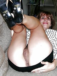 Mature favorites, Mature favorite, Favorite,mature, Favorite matures, 127, Favorite mature