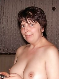 Mature brunette amateur, Mature angela, Mature amateur brunettes, Mature amateur brunette, Brunette amateur mature, Angela l