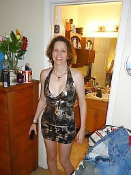 Mature dressed, Dressing, Slut dress, Mature dress, Slut mom, Sexy milf