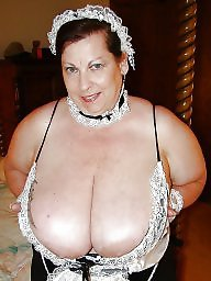Granny big boobs, Bbw granny, Granny bbw, Granny ass, Bbw grannies, Bbw ass