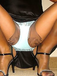 Upskirt pantyhose, Mature pantyhose, Pantyhose mature, Mature stockings, Pantyhose