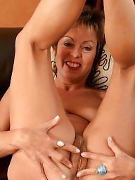 Lady hairy, Ladies hairy, Hairy mature lady, Hairy lady mature, Hairy ladies, Hairy ladie