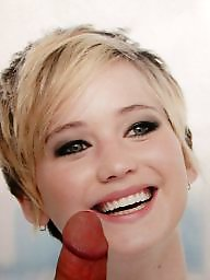 Lawrence, Jennifer lawrence, Jennifer a, Jennifer, Jennife, Celebrity tribute