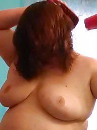 Wife amateur bbw, Bbw wife amateur, Bbw amateur wife, Amateur bbw wifes, Amateur wife bbw, Wife bbw amateur