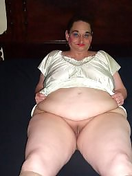 Requested, Pic bbw matur, Mature bbw pics, Mature anne, Mature ann, Kız anne