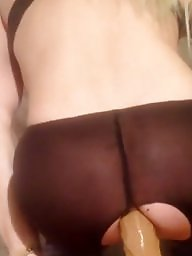 Stockings xxx, Stockings anal, Stocking anal, I-xxx, Anal stock, Anal stocking