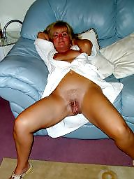 Mature amateur, blondes, Blond mature, Mature blonde, Blonde matures, Amateur mature