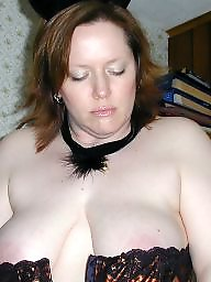 Sexs bbw, Sex sex bbw, Sex boobs, Sex boob, Sex big boobs, Sex bbw