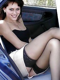 Upskirts show, Upskirt,legs, Upskirt show, Stockings showing, Stocking showing, Show,legs
