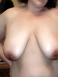 Wife brunette mature, Matures brunettes, Mature wife brunette, Mature brunette wife, Mature brunette boobs, Mature brunette big boobs