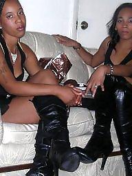 Ebony milfs, Black milf, African, Ebony milf