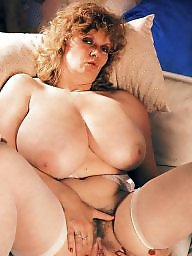 Mature moms, Mature mom, Mom stockings, Mature stockings, Mom, Stocking milf