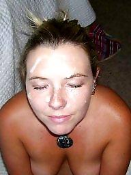 Facials cumshots, Facial cumshot, Babe facials, Amateurs cumshots, Amateurs cumshot, Amateur cumshot
