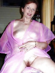 V dreams, V dream, Mature candy, Dreaming, Dream matures, Dream mature