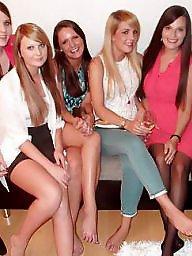 Teens nylons, Teens nylon, Teens in stockings, Teens in stocking, Teen, nylon, Teen stocking milf