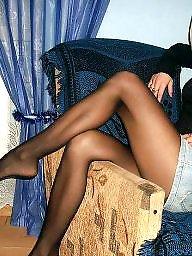 Pantyhosed babe stocking, Pantyhosed babe, Pantyhosed, Pantyhose t, Pantyhose stocking, Pantyhose in