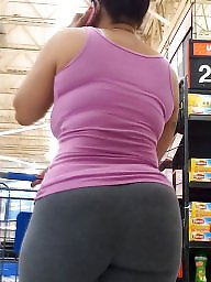 Voyeur latinas, Voyeur latina ass, Voyeur latin, Voyeur fat, Tights ass, Tights milf