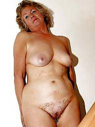 Granny hairy, Fat granny, Bbw granny, Fat mature, Fat, Fat hairy