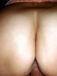 X horny wife, Wife, hardcore, Wife hardcore, My wife milf, My milf wife, My hardcore