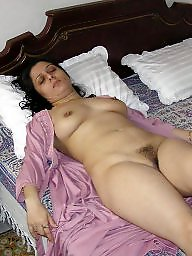 Indian mature, Hot indian, Indian pics, Mature indian, Chubby indian, Chubby