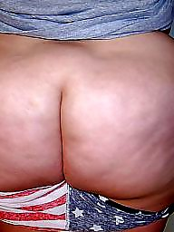 Plump, Older, Bbw mature