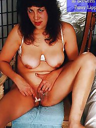 Shaved milf, Shaved pussy, Milf pussy, Ex wife, Shave