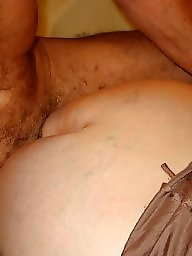 Group sex, Bbw group, Groups, Bbw sex, Bbw, Amateur sex
