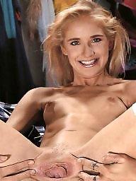 Amanda corey nude ass
