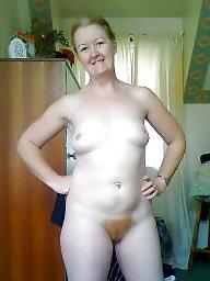 Mature amateur carole, Amateur mature hairy, Carole mature, Carol s, Carol m, Carol j