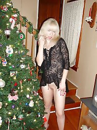 Holidays, Holiday, holidays, Holiday amateur, Fun,fun, Fun amateur, Fingerrings