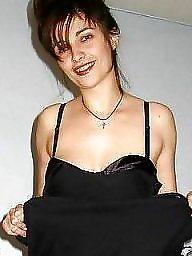 Teen lingerie, Lingerie