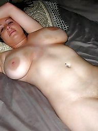 Saggy tits, Nipples, Saggy, Saggy milf, Nipple, Milf tits