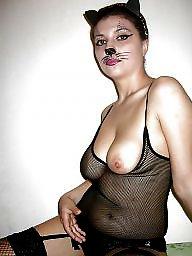 Amateur lingerie, Transparent, Milf lingerie, Lingerie milf, Lingerie