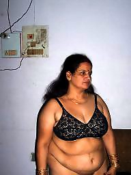 Aunty, Bbw indian, Bbw aunty, Mature aunty, Indians, Indian bbw