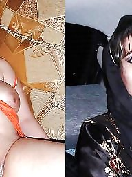 Arab, Arab ass, Hijab, Arab bbw, Hijab ass, Arabic