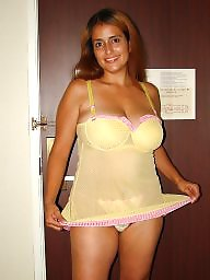 Latin mature, Amateur mature, Latina mom, Latina mature, Latin mom, Amateur latina