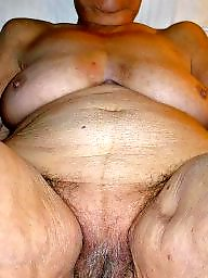 Mature amateur, Granny bbw, Amateur granny, Mature bbw, Granny ass, Mature big ass