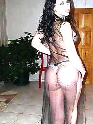 Arab ass, Arabic, Arab milfs, Arab milf, Milf arab, Ass arab