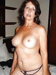 Public, matures, Public women, Public amateur mature, Public nudity mature, Public matures, Public mature amateur