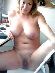 Milfs boob ass, Milfs collections, Milfs collection, Milf collections, Big boobs collection, Big boobs big ass milf