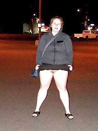 Fat, Bbw bdsm
