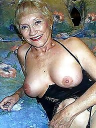 Granny boobs, Grannies, Granny big tits, Granny tits, Granny, Mature big tits