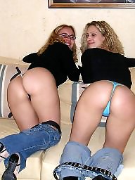 Young teen milfs, Young mom, Teen moms, Teen bds,, Teen bd, Pts milf