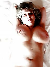 Amateur mature, Mature sex, Group sex, Group