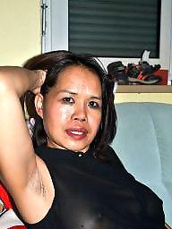 태국일반인, 사망, 다이
